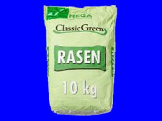 ClassicGreen-Rasen